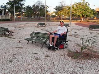 FredericoRios4